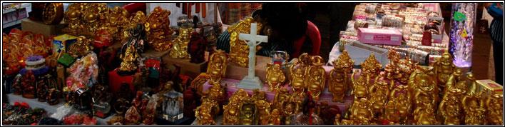 Kerala Handicrafts Kerela Tourism